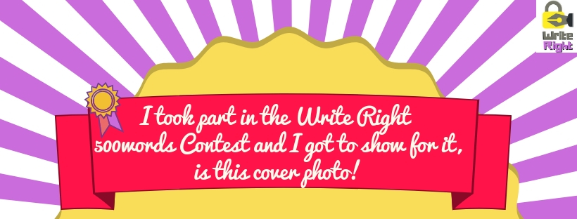 WRITE RIGHT 500 WORDS CONTEST (1)
